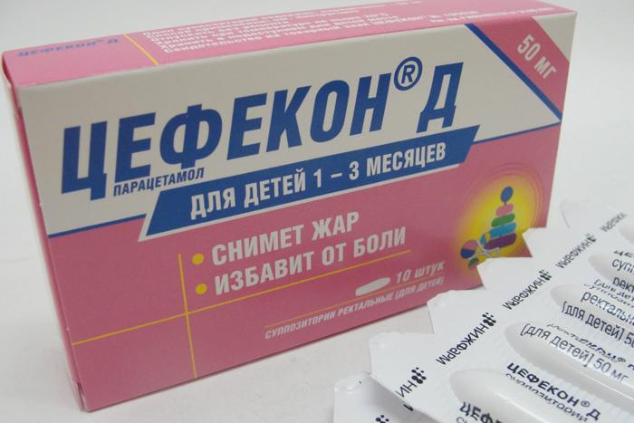 Злоупотребление любым медикаментом представляет серьезную опасность для организма, и цефекон д не исключение.