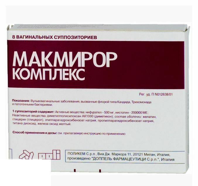 molodaya-damochka-v-chulkah-porno-onlayn